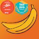 FODMAP Helper - Diet Companion - Androidアプリ