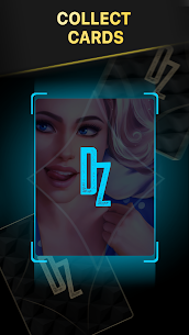 Dream Zone: Dating simulator & Interactive stories 3