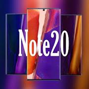 Note 20 Wallpaper & Note 20 Ultra Wallpaper