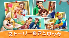 Baby Manor:養成シミュレーション&ホーム ・デザインのおすすめ画像3