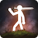 Stickman Weapon Master - Androidアプリ