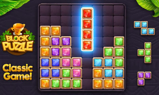 Block Puzzle Jewel 42.0 screenshots 22
