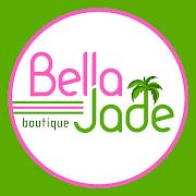 Bella Jade