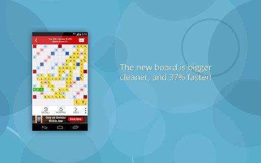 Wordosaur Top Rated Word Game 1.0.48 screenshots 15