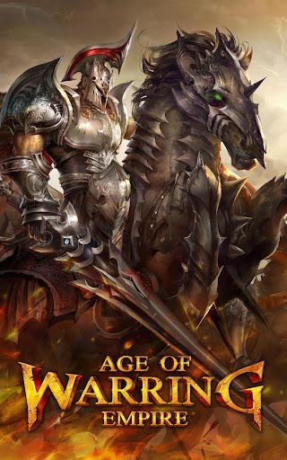 Age of Warring Empire  screenshots 11