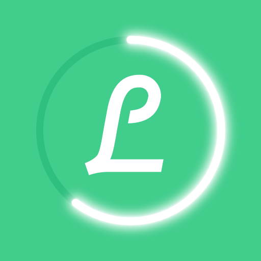 Lifesum icon