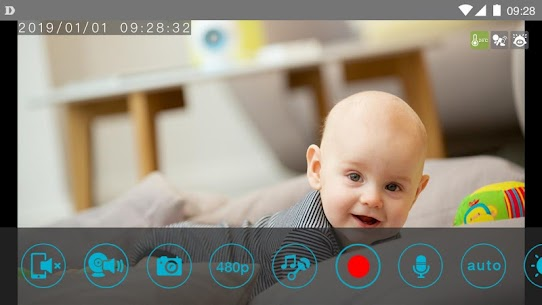 mydlink Baby Camera Monitor For Pc In 2020 – Windows 7, 8, 10 And Mac 2