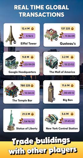 Neopolis - The Reality Game  screenshots 7