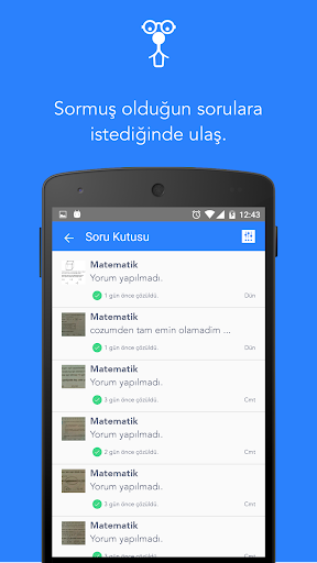 Kunduz Doubt expert HSC JEE main JEE adv NEET 2021 4.2.0 Screenshots 4