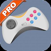 SuperMD Pro