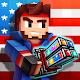 Pixel Gun 3D: FPS Shooter & Battle Royale für PC Windows