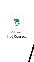 NLC Connect