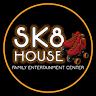 SK8 House Skating APK Icon