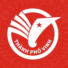 Tp Vinh Smart APK
