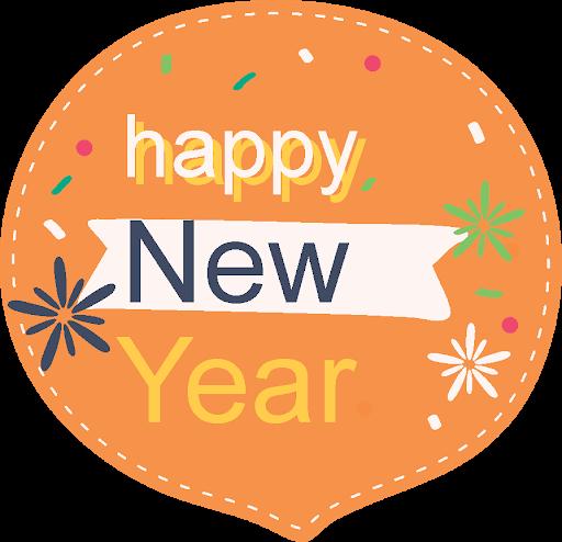 2022 New Year Countdown [FREE] 1.3 Screenshots 22