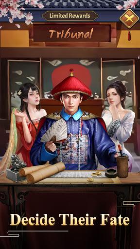 Be The King: Judge Destiny 2.7.06011082 screenshots 13