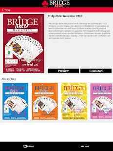 Bridge Beter 3.1.1 screenshots 4