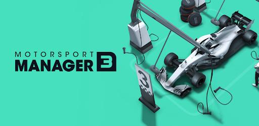 Motorsport Manager Mobile 3 - Apps on Google Play