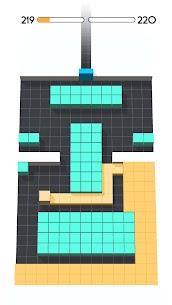 Color Fill 3D Mod 3.23 Apk [Unlimited Money] 3