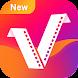 Free Video Downloader – All Videos Download
