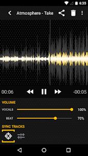 Tune Me Latest Version Apk Download 3