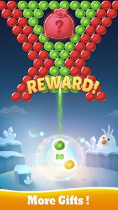 Bubble Shooter 2022 – pop splash game Apk Download 5
