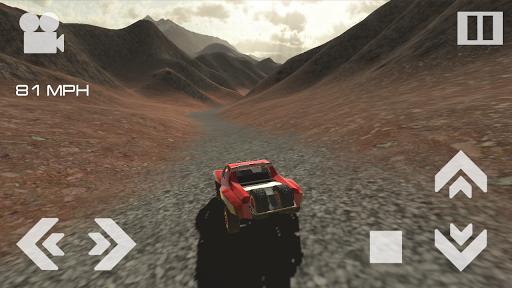 TE Offroad 1.74 screenshots 6