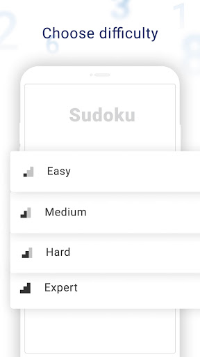 Sudoku - Free Classic brain puzzle, Number game 1.1.5 screenshots 7