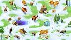 screenshot of Wonder Zoo - Animal rescue !