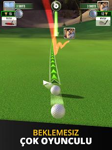 Ultimate Golf Full Apk İndir 6