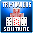 Tri-Towers Ad Free