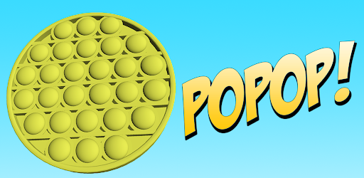 POPOP! .APK Preview 0