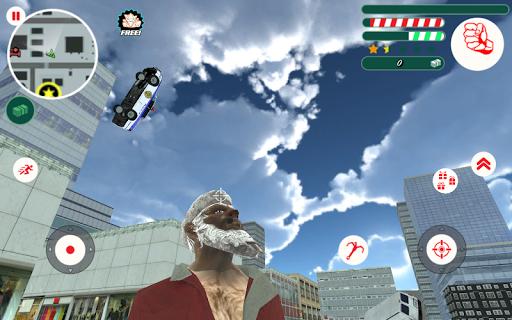 Crime Santa 1.8 screenshots 1