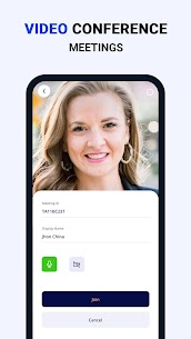 VideoCall Free Video Calls Video Chat & Messenger 3