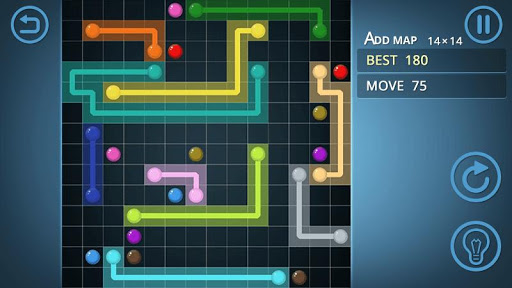 Connect King 38.0 screenshots 15