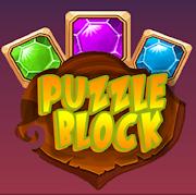Jewel Puzzle - Block Puzzle Classic Games