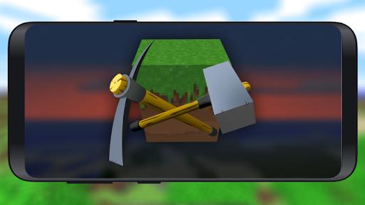 Télécharger Craft & Survive 2020 APK MOD (Astuce) screenshots 1