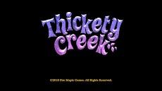 Thickety Creekのおすすめ画像1