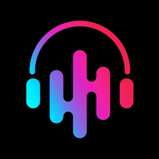 Editor de Vídeos com Música e Fotos - Beat.ly