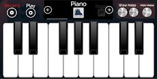 Easy Pianoのおすすめ画像1
