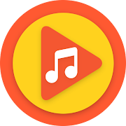 Music Player - Audio Player & Bass Booster