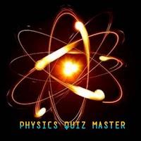 physics quiz master Icon