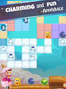 Harvest Season: Sudoku Puzzle