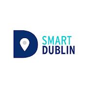 Smart Dublin Mobility