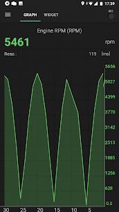 inCarDoc – OBD2 ELM327 Car Scanner 7.5.7 Mod + APK (Data) Latest 2