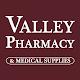 Valley Pharm Rx per PC Windows