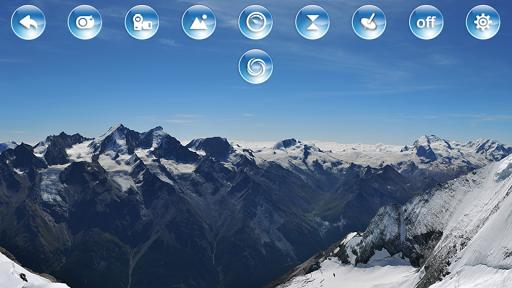 WiFi Drone  screenshots 2