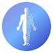 Abody.ai-あなたの完璧な身体測定値をゲット!