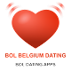 Belgium Dating Site - BOL para PC Windows