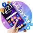 Launcher Themes for Galaxy A9